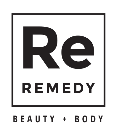Remedy Beauty + Body